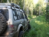 IMG_0579-off-road-team-pajero4x4
