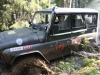 IMG_0608-off-road-team-pajero4x4