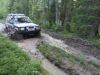 IMG_0631-off-road-team-pajero4x4