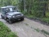 IMG_0650-off-road-team-pajero4x4