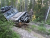 IMG_0683-off-road-team-pajero4x4