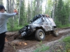 IMG_0695-off-road-team-pajero4x4