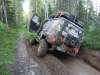 IMG_0701-off-road-team-pajero4x4