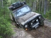 IMG_0710-off-road-team-pajero4x4