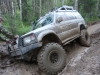 IMG_0744-off-road-team-pajero4x4