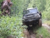 IMG_0830-off-road-team-pajero4x4
