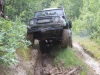 IMG_0833-off-road-team-pajero4x4