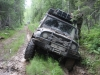 IMG_0881-off-road-team-pajero4x4