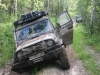 IMG_0926-off-road-team-pajero4x4