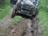 IMG_0929-off-road-team-pajero4x4