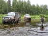 IMG_1002-off-road-team-pajero4x4
