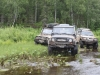 IMG_1006-off-road-team-pajero4x4