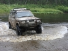 IMG_1029-off-road-team-pajero4x4