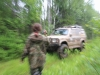IMG_1130-off-road-team-pajero4x4