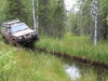 IMG_1145-off-road-team-pajero4x4