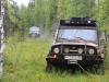IMG_1156-off-road-team-pajero4x4