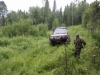 IMG_1192-off-road-team-pajero4x4