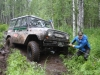 IMG_1355-off-road-team-pajero4x4