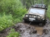 IMG_1387-off-road-team-pajero4x4
