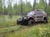 IMG_1421-off-road-team-pajero4x4