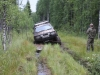 IMG_1425-off-road-team-pajero4x4