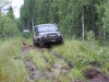 IMG_1436-off-road-team-pajero4x4