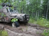 IMG_1468-off-road-team-pajero4x4