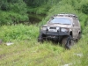 IMG_1541-off-road-team-pajero4x4