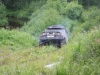 IMG_1561-off-road-team-pajero4x4