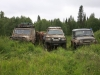 IMG_1579-off-road-team-pajero4x4