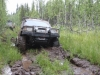 IMG_1640-off-road-team-pajero4x4