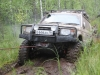 IMG_1643-off-road-team-pajero4x4