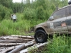 IMG_1723-off-road-team-pajero4x4