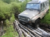 IMG_1731-off-road-team-pajero4x4