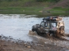 IMG_1965-off-road-team-pajero4x4
